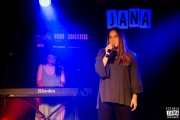 jana-microconcierto-disney-036
