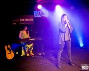 jana-microconcierto-disney-039