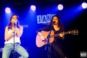 jana-microconcierto-disney-043
