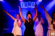jana-microconcierto-disney-073