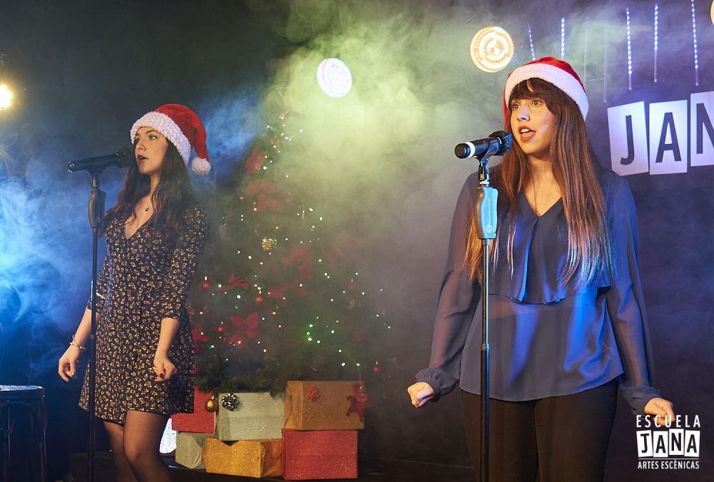 MICROCONCIERTO-Navidad-2096