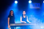 Microconcierto_musicales_verano2017-4