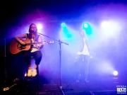 Microconcierto_musicales_verano2017-30