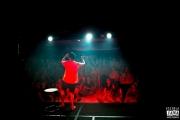 Microconcierto_musicales_verano2017-360