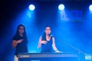 Microconcierto_musicales_verano2017-6