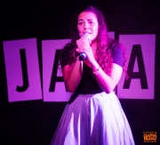 Micro-musicales2018-Jana-157
