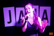 Micro-musicales2018-Jana-25