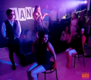 Micro-musicales2018-Jana-305
