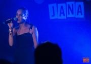 Micro-musicales2018-Jana-101