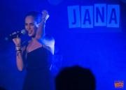 Micro-musicales2018-Jana-103