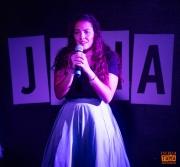 Micro-musicales2018-Jana-145