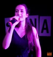 Micro-musicales2018-Jana-23