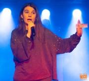 Micro-musicales2018-Jana-265