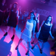 Micro-musicales2018-Jana-431