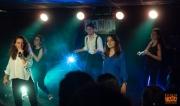 Micro-musicales2018-Jana-89
