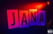 microconcierto-australia-jana-041