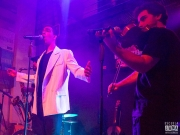 Microconcierto-David-Bowie-Escuela-jana-05