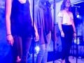 microconcierto-musicales-jana-003
