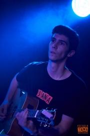 Microconcierto-musicales-2018-jana-01