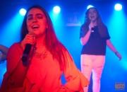 Microconcierto-musicales-2018-jana-17