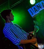 jana-microconcierto-rolling-stones-09