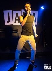 jana-microconcierto-rolling-stones-01