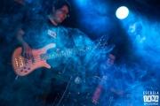 jana-microconcierto-rolling-stones-05