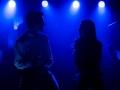 presentacion-videoclip-missing-you-01