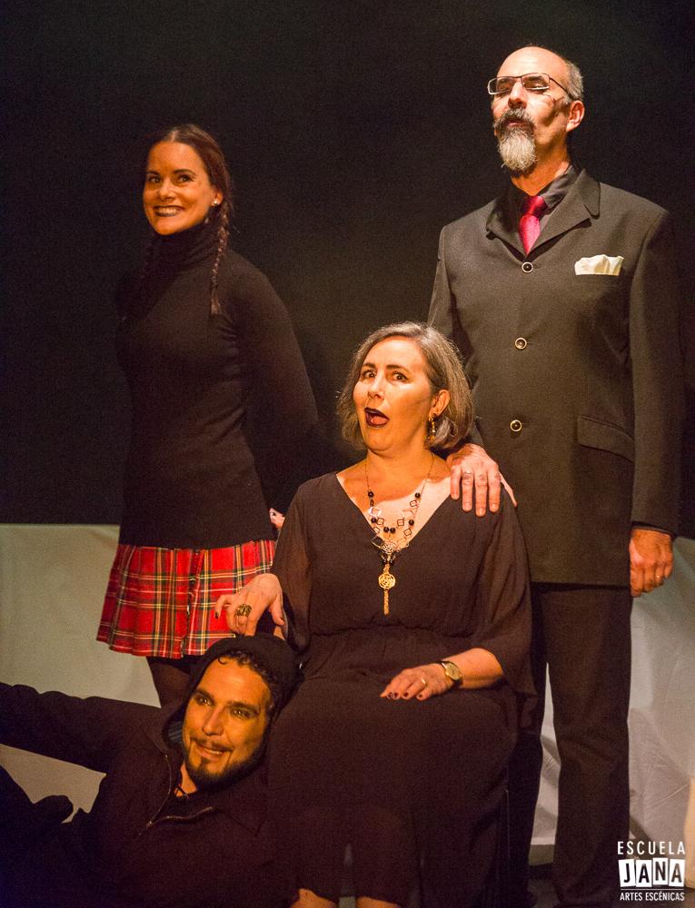 JANA-Muestras-teatro-adutos-05