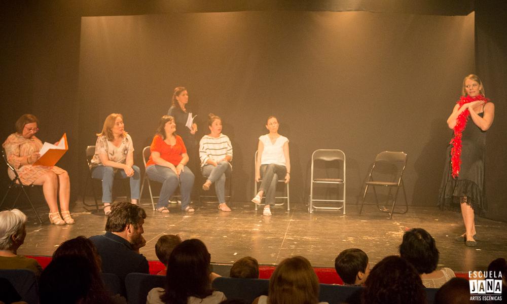 JANA-Muestras-teatro-adutos-06