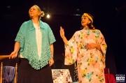 JANA-Muestras-teatro-adutos-01