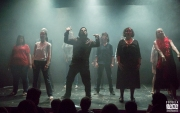 JANA-Muestras-teatro-adutos-10