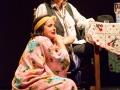 JANA-Muestras-teatro-adutos-03