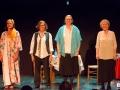 JANA-Muestras-teatro-adutos-04