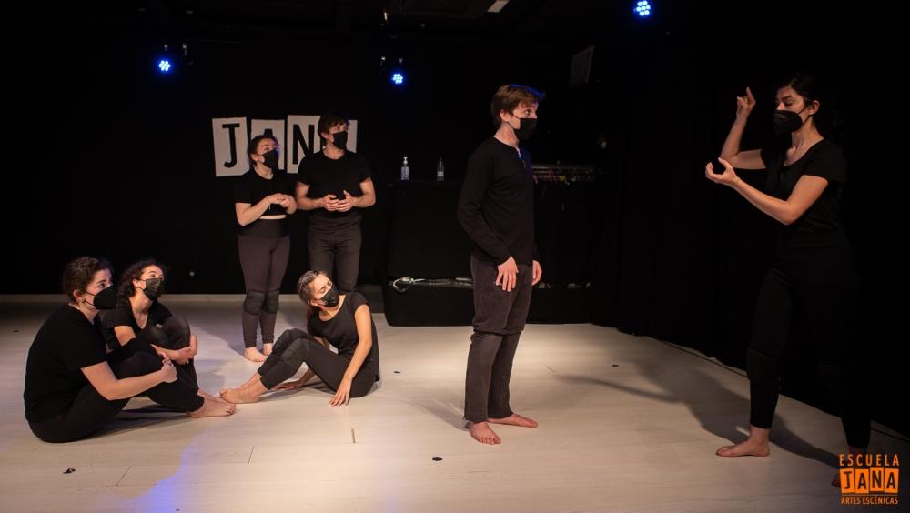 JANA-2DIP-Muestra-movimiento-pre-21