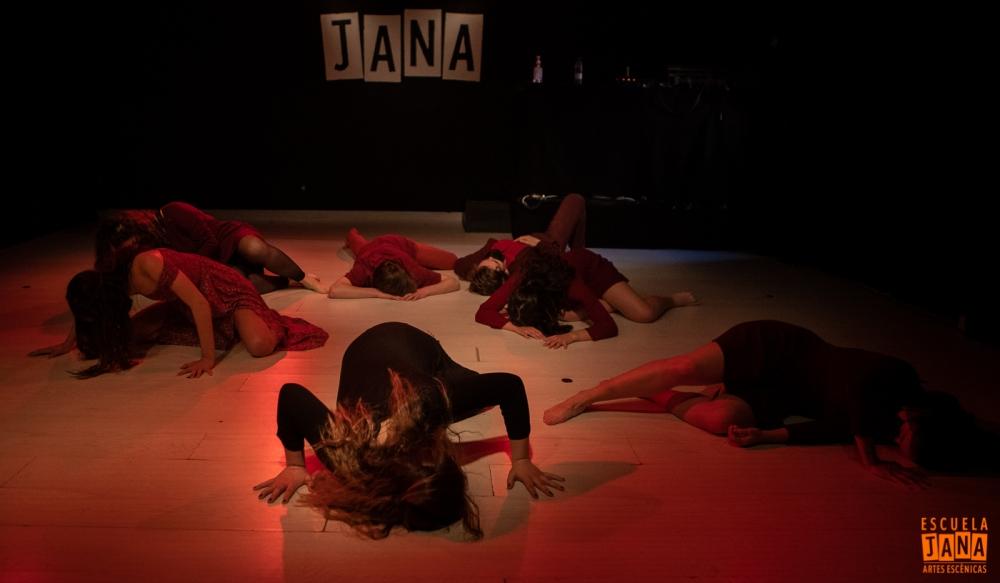 JANA-2DIP-Muestra-movimiento-pre-22
