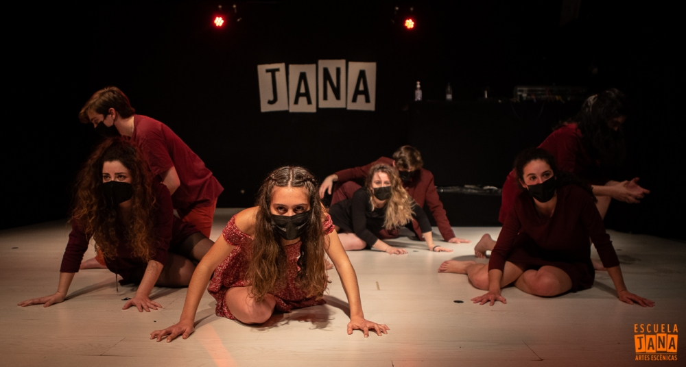 JANA-2DIP-Muestra-movimiento-pre-29