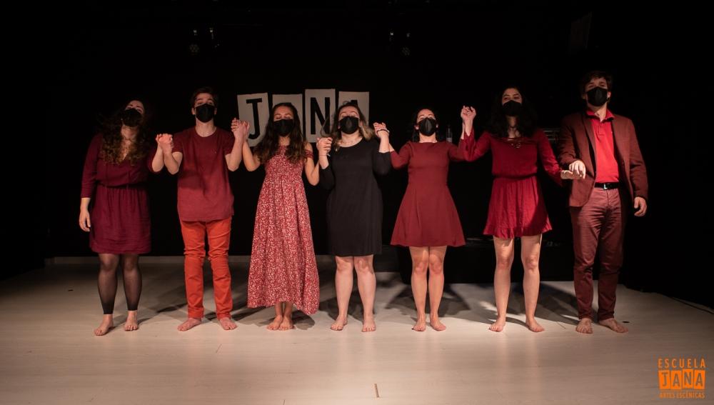 JANA-2DIP-Muestra-movimiento-pre-35