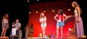 Muestra-Curso-Verano-Escuela-Jana015