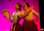 Muestra-Curso-Verano-Escuela-Jana043