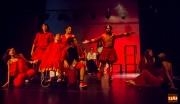 Muestra-Curso-Verano-Escuela-Jana064