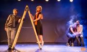 Muestra-Curso-Verano-Escuela-Jana123