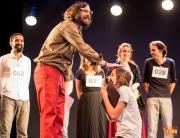 Muestra-Curso-Verano-Escuela-Jana129