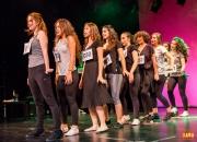 Muestra-Curso-Verano-Escuela-Jana131