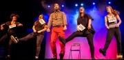 Muestra-Curso-Verano-Escuela-Jana136