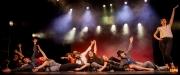 Muestra-Curso-Verano-Escuela-Jana159