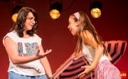 Muestra-Curso-Verano-Escuela-Jana012