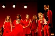 Muestra-Curso-Verano-Escuela-Jana052