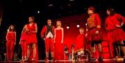 Muestra-Curso-Verano-Escuela-Jana059