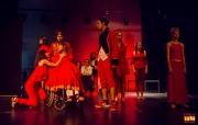 Muestra-Curso-Verano-Escuela-Jana060